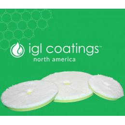 IGL Microfiber cutting 135mm