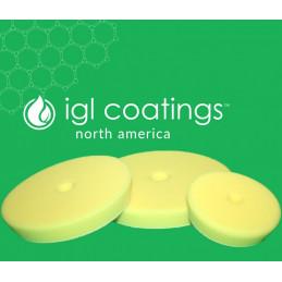 IGL Yellow Medium Polishing...