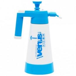 Kwazar Venus Super Pro+ 1.5 Liter