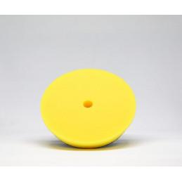 Detailing Power Fine Pad 130/150mm