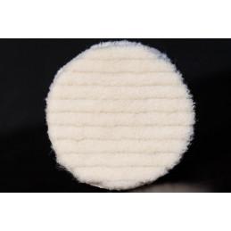 Wool Pad Stripe
