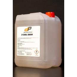 2 Cool Odor 5L