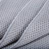 Alien Micro-Dry - Skånsomt Microfiber Tørkehåndkle