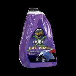 NXT GENERATION™ CAR WASH 2L