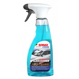 Sonax Xtreme Glass Cleaner