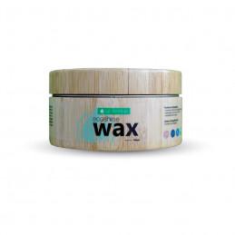 IGL Ecocoat Wax