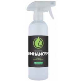 IGL Ecoshine Enhancer 500ml