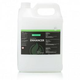 IGL Ecoshine Enhancer 5L