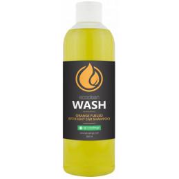 IGL Ecoclean Wash 500 ml