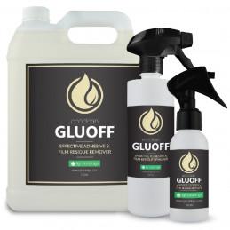 IGL Ecoclean Gluoff 500 ml