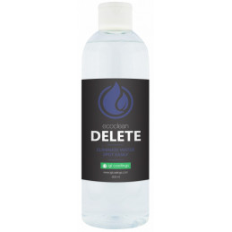 IGL Ecoclean Delete 500 ml
