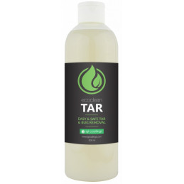 IGL Ecoclean Tar 500 ml