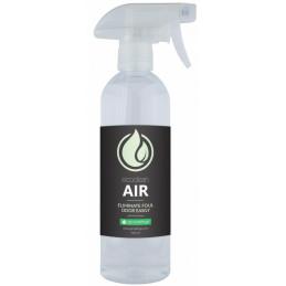 IGL Ecoclean Air 500 ml