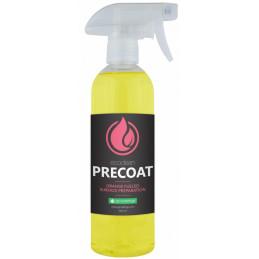 IGL Ecoclean Precoat 500 ml